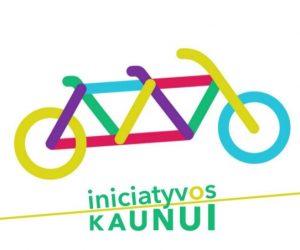 kaunas-pristato-novatorik-program-iniciatyvos-kaunui-1-638